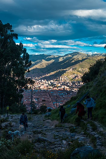 Cusco21.jpg