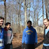 Institute Woods 6K - April 5 - second set - DSC_0007.JPG