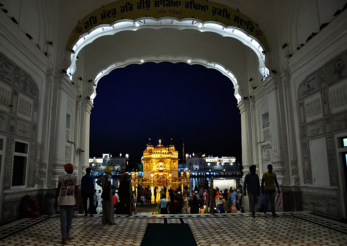 Amritsar29.JPG
