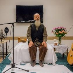 2017-Budapest-Satguru-Sirio-mester-new-year-nada-yoga-meditation_7.jpg