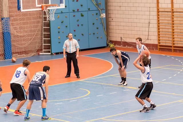 Cadete Mas 2014/15 - cadetes_montrove_basquet_40.jpg