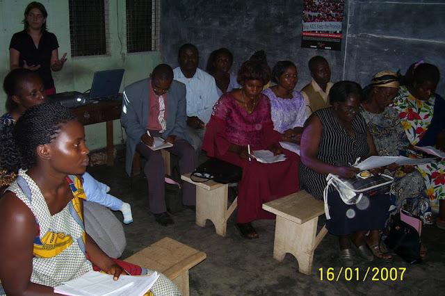 HIV Educators Seminar - 100_1353.JPG