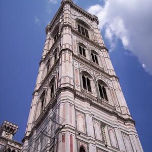 Firenze 071.JPG