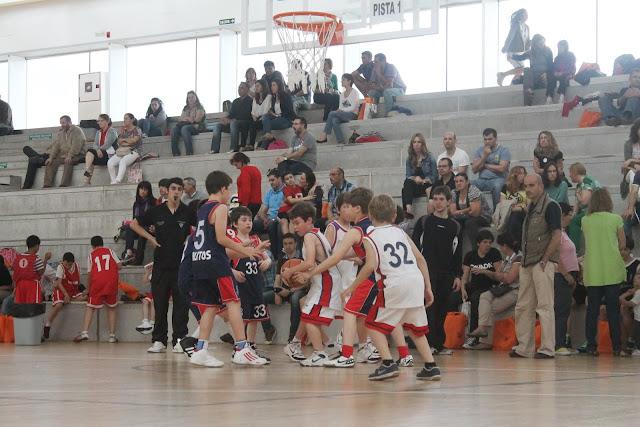 Torneo Consorcio das Mariñas 2012 - IMG_7349.JPG