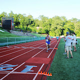 June 12 - 2013 Princeton Community Mile - IMG_4010.JPG