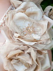 Couture Embellishments