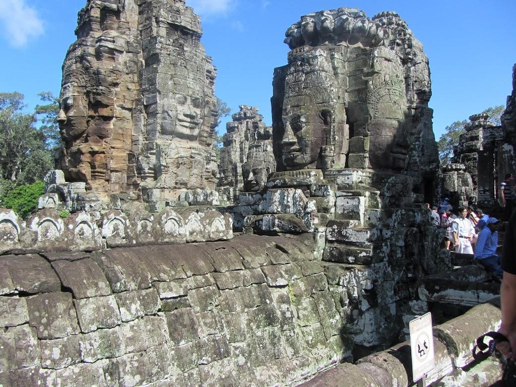 0066Angkor_Wat
