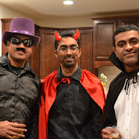 halloween part 2012 057