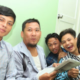 2014-04-27 - IMG_0060.JPG
