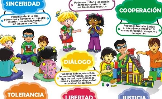 Como Resolver Un Conflicto Mediante El Dialogo Los Dokter Andalan