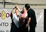 DistritoSur_2008MayoBaja129.jpg