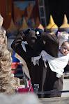Marrakech par le magicien mentaliste Xavier Nicolas Avril 2012 (449).JPG