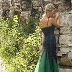 Marion (Kinga) dress-2.jpg