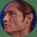 Rob Angelino