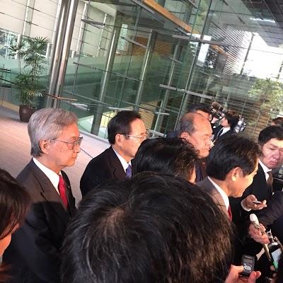 2019年G20サミット関係閣僚会議の岡山市開催に関する要望-08.jpg