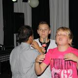 Disco juni 2011 - IMG_5633.JPG