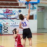 Cadete Mas 2014/15 - cadetes_13.jpg