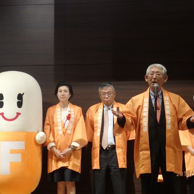 20180602本田あきこさんを激励する会in東京-04.JPG