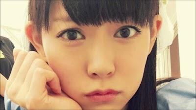 渡辺美優紀(みるきー)可愛い画像その7