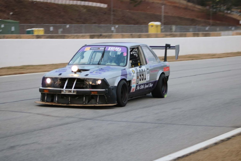 2018 Road Atlanta 14-Hour - IMG_0175.jpg