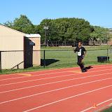 All-Comer Track meet - 2nd group - June 8, 2016 - DSC_0209.JPG