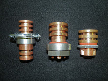 Systems Spray-Cooled patented copper slag retainers are offered in several designs to meet the varying needs of all EAF equipment.
