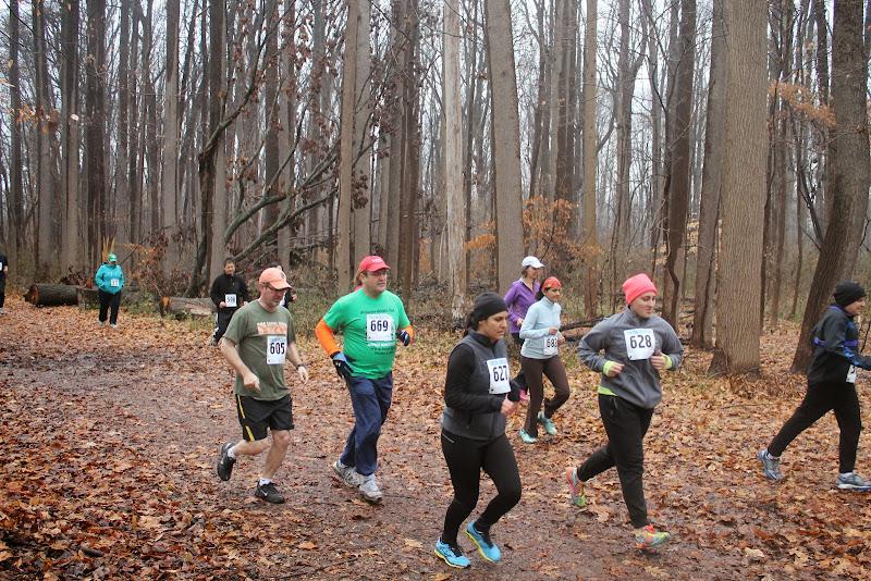 2014 IAS Woods Winter 6K Run - IMG_5916.JPG