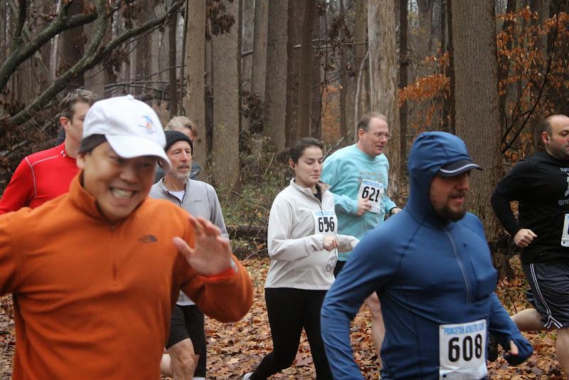 2014 IAS Woods Winter 6K Run - IMG_5899.JPG