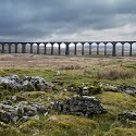 Primary 3rd - Ribblehead Viaduct_Simon Peters.jpg