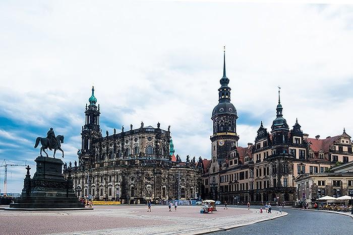 Dresda09.jpg