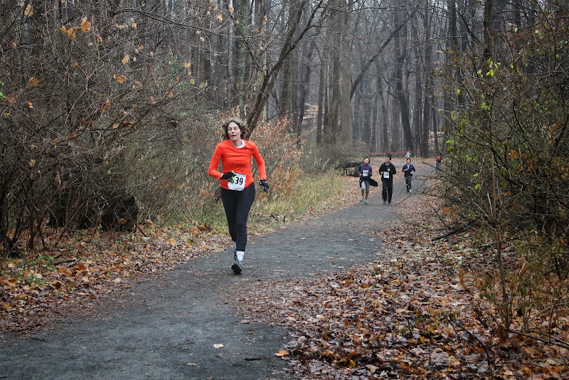 2014 IAS Woods Winter 6K Run - IMG_6520.JPG