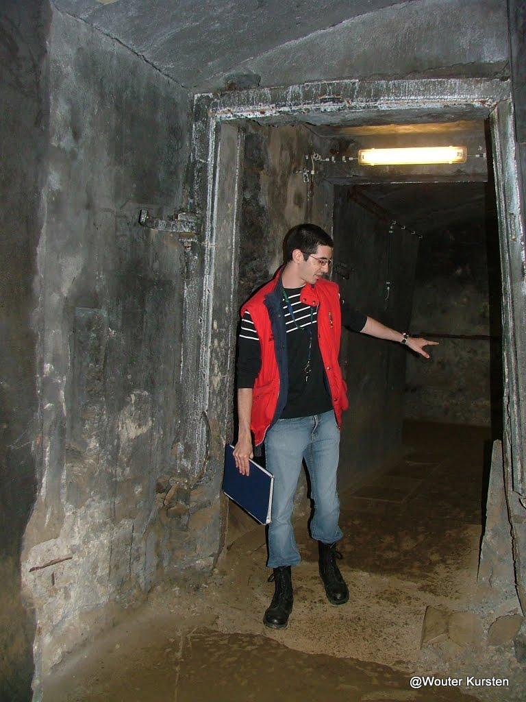 Eben Emael 2008 - DSCF7230.JPG