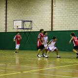 Alevín Mas 2011/12 - IMG_0322.JPG