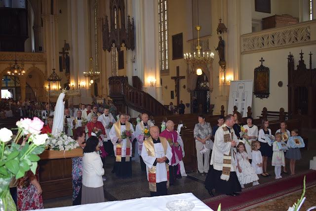 Odpust parafialny 2016 - DSC_0155.JPG
