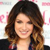 popular hair color ideas for 2015 2016