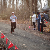 Winter Wonder Run 6K - December 7, 2013 - DSC00475.JPG