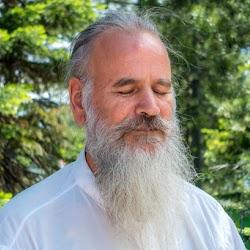 Master-Sirio-Ji-USA-2015-spiritual-meditation-retreat-4-Grand-Teton-12.jpg