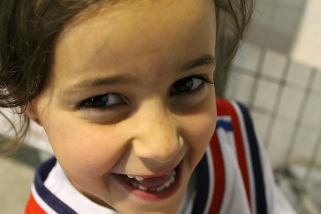 Villagarcía Basket Cup 2012 - IMG_9574.JPG