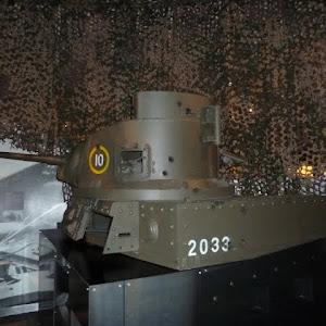 P1040645.JPG