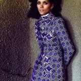 latest african fashion ghana  2016