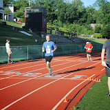 June 12 - 2013 Princeton Community Mile - IMG_3781.JPG