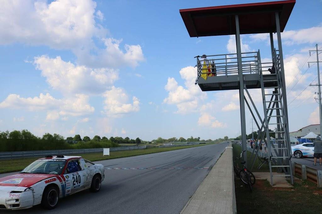 RVA Graphics & Wraps 2018 National Championship at NCM Motorsports Park Finish Line Photo Album - IMG_0138.jpg