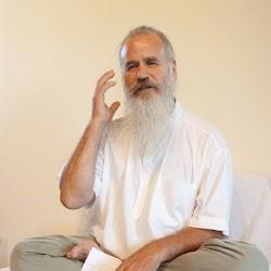 Master-Sirio-Ji-USA-2015-spiritual-meditation-retreat-3-Driggs-Idaho-040.jpg