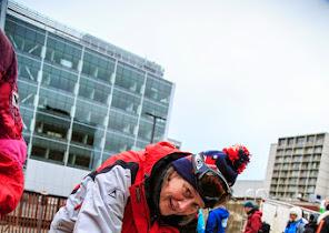 Iditarod2015_0106.JPG