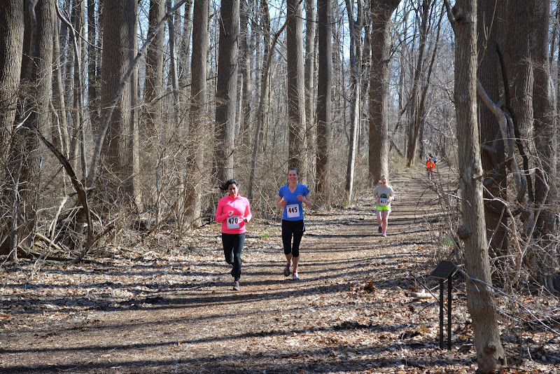 Institute Woods 6K - April 5 - second set - DSC_0049.JPG