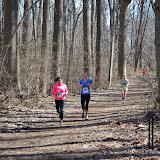 Institute Woods 6K - April 5 - second set - DSC_0049.JPG