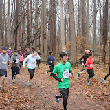 2014 IAS Woods Winter 6K Run - IMG_5911.JPG