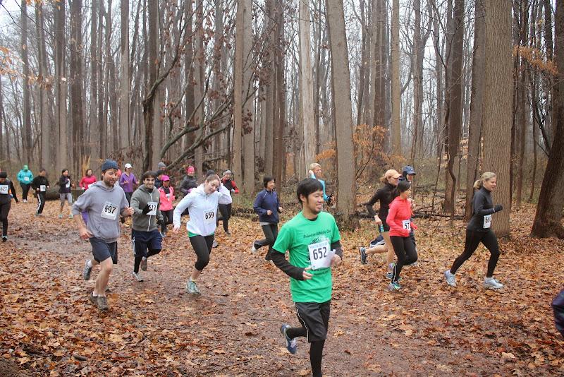 2014 IAS Woods Winter 6K Run - IMG_5911.JPG