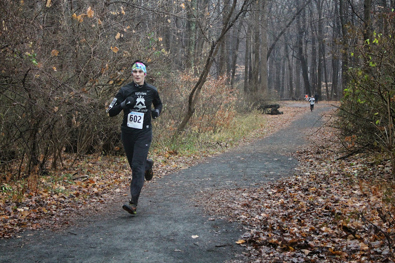 2014 IAS Woods Winter 6K Run - IMG_6251.JPG
