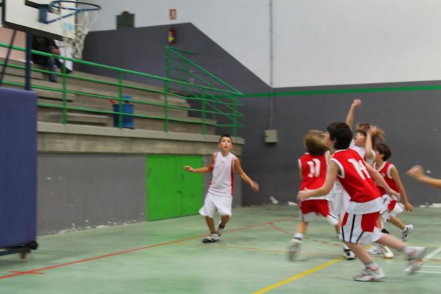 Alevín Mas 2011/12 - IMG_3097.JPG